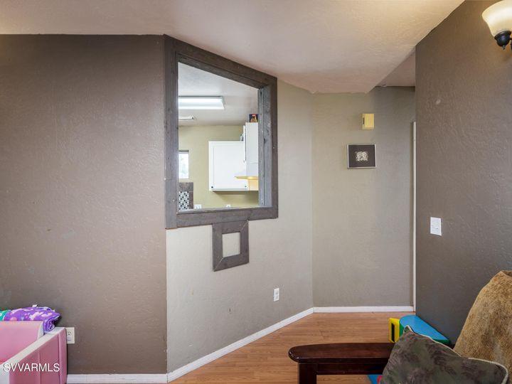 4758 Juniper Tr Cottonwood AZ Home. Photo 12 of 24