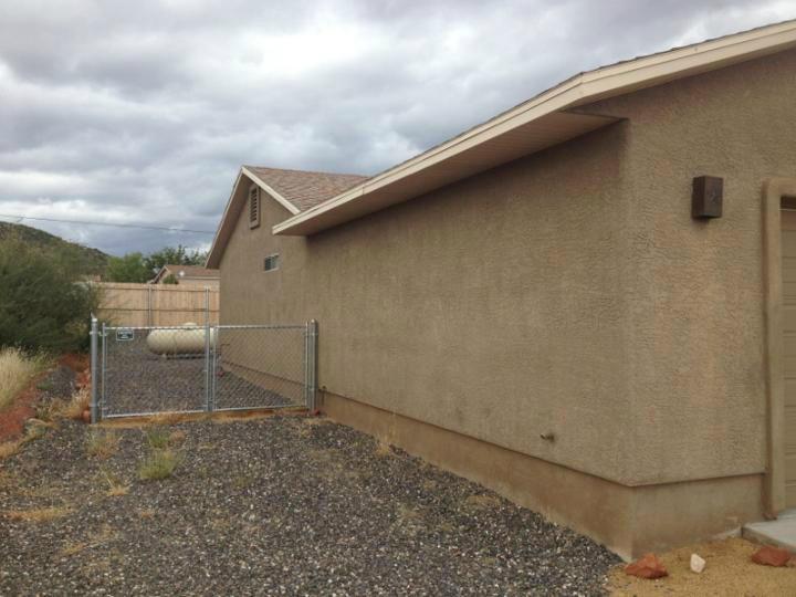 Rental 4780 E Goss Rd, Rimrock, AZ, 86335. Photo 5 of 5