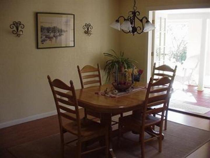 480 Northview Sedona AZ Home. Photo 3 of 6