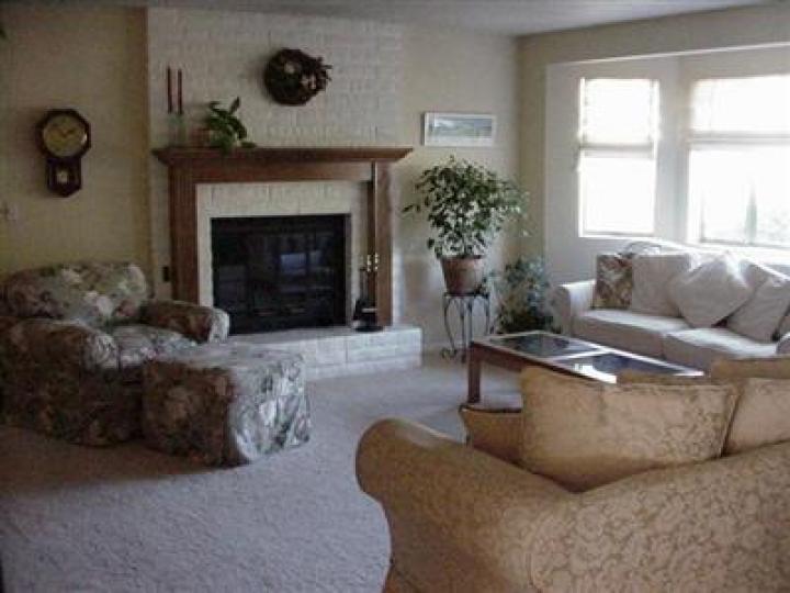 480 Northview Sedona AZ Home. Photo 4 of 6