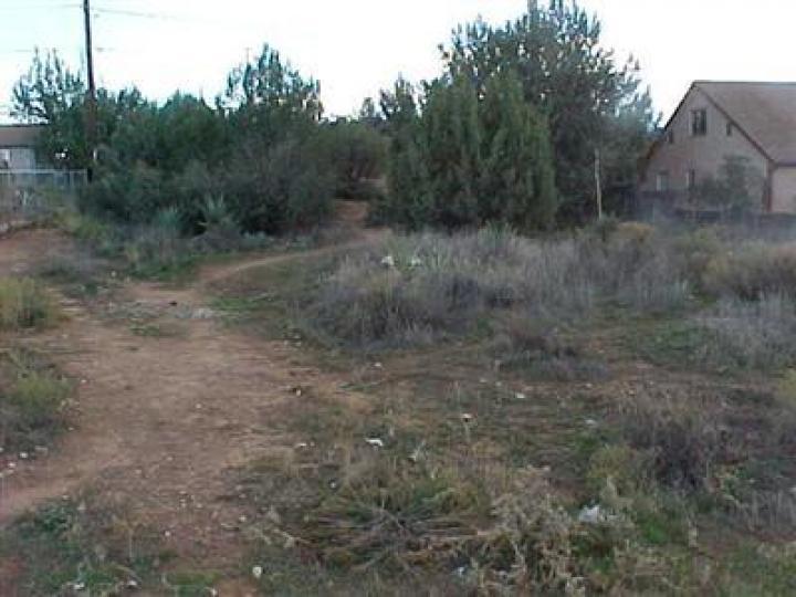 4855 E Valley Ln Rimrock AZ. Photo 1 of 1