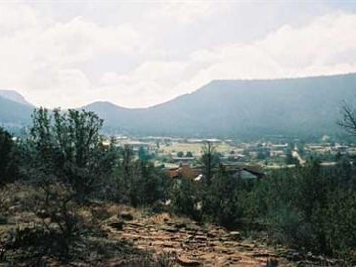 49 Lost Eden Cir Sedona AZ. Photo 3 of 6