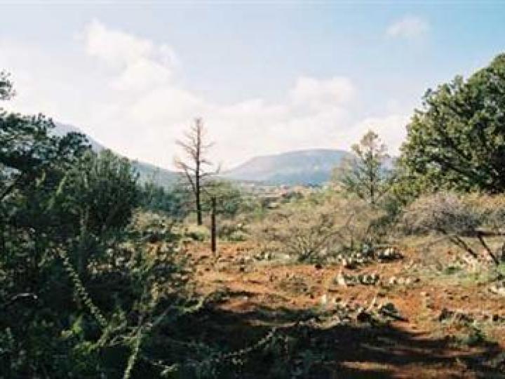 49 Lost Eden Cir Sedona AZ. Photo 5 of 6