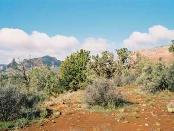 49 Lost Eden Cir Sedona AZ. Photo 6 of 6