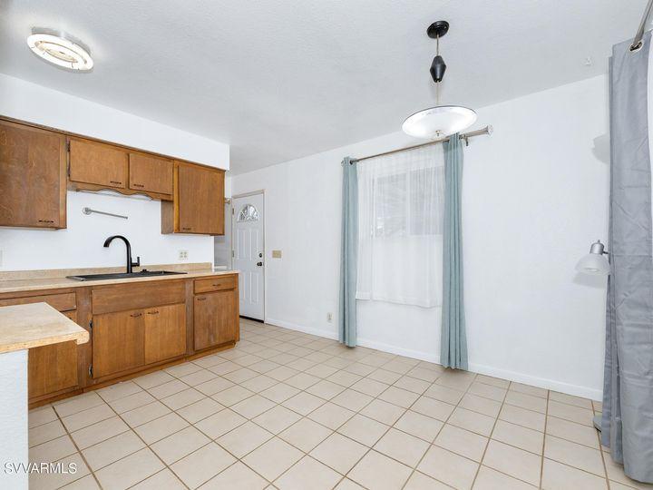 4905 E Horseshoe Ln Cottonwood AZ Home. Photo 11 of 23