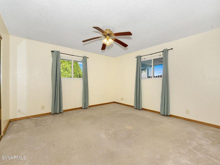 4905 E Horseshoe Ln Cottonwood AZ Home. Photo 13 of 23