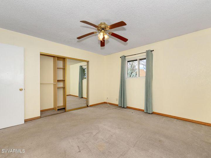 4905 E Horseshoe Ln Cottonwood AZ Home. Photo 14 of 23