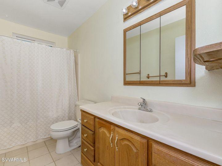 4905 E Horseshoe Ln Cottonwood AZ Home. Photo 15 of 23