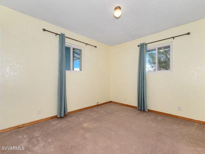 4905 E Horseshoe Ln Cottonwood AZ Home. Photo 16 of 23