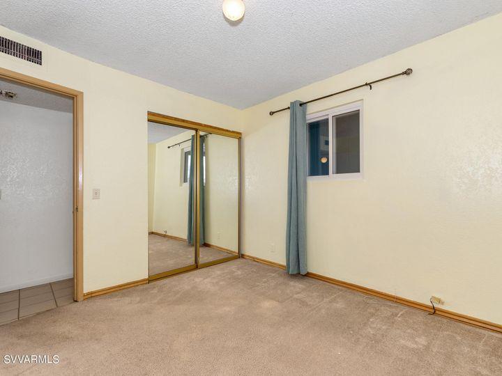 4905 E Horseshoe Ln Cottonwood AZ Home. Photo 18 of 23