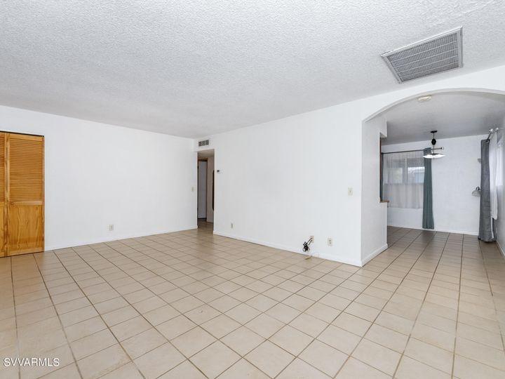 4905 E Horseshoe Ln Cottonwood AZ Home. Photo 7 of 23