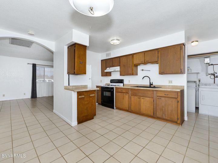 4905 E Horseshoe Ln Cottonwood AZ Home. Photo 9 of 23