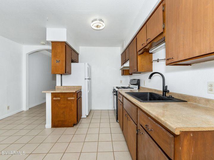 4905 E Horseshoe Ln Cottonwood AZ Home. Photo 10 of 23