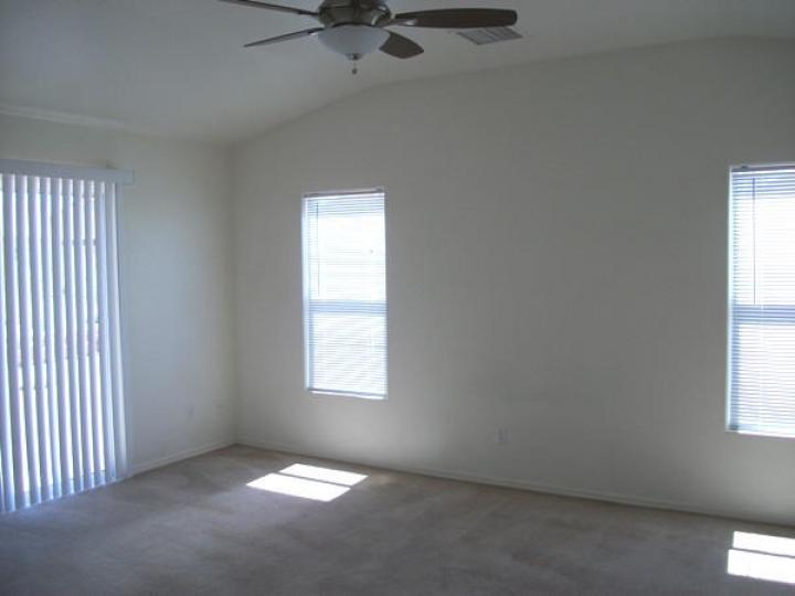 Rental 4915 E Meadow Vista Dr, Cornville, AZ, 86325. Photo 12 of 14