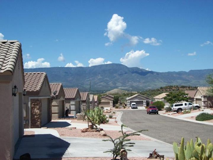 Rental 4915 E Meadow Vista Dr, Cornville, AZ, 86325. Photo 14 of 14
