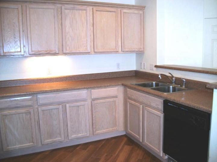 Rental 4915 E Meadow Vista Dr, Cornville, AZ, 86325. Photo 5 of 14