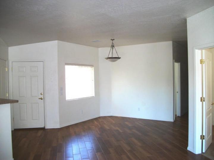 Rental 4915 E Meadow Vista Dr, Cornville, AZ, 86325. Photo 6 of 14