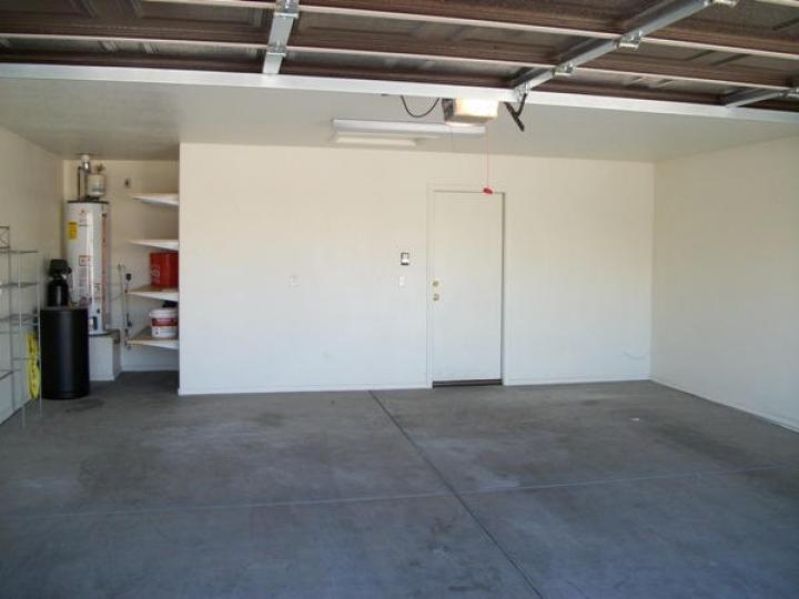 Rental 4915 E Meadow Vista Dr, Cornville, AZ, 86325. Photo 8 of 14