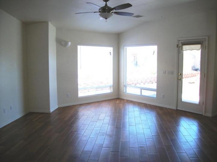 Rental 4915 E Meadow Vista Dr, Cornville, AZ, 86325. Photo 9 of 14