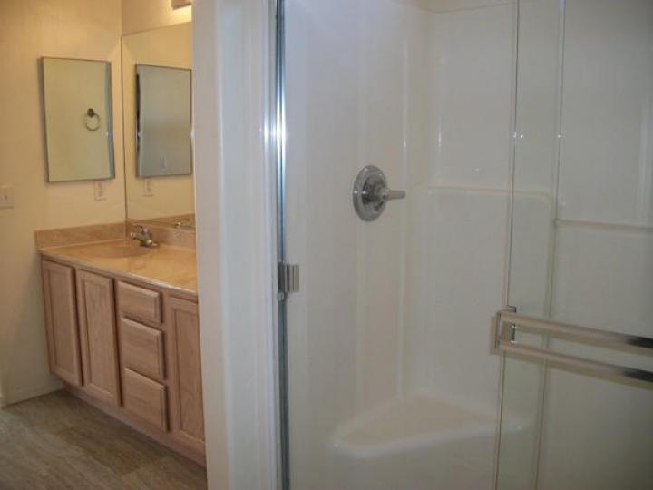 Rental 4915 E Meadow Vista Dr, Cornville, AZ, 86325. Photo 10 of 14