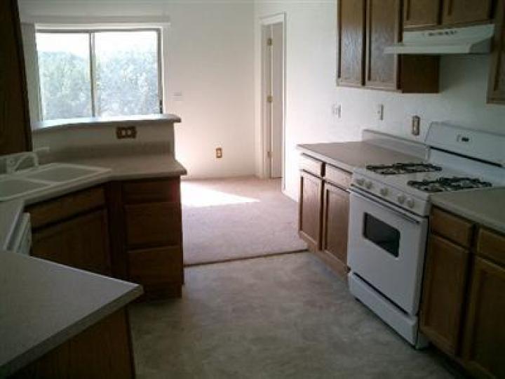 4945 E Cedar Dr Rimrock AZ Home. Photo 3 of 6