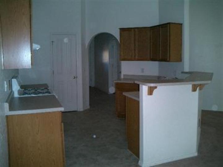 4945 E Cedar Dr Rimrock AZ Home. Photo 5 of 6