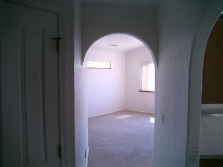 4945 E Cedar Dr Rimrock AZ Home. Photo 6 of 6