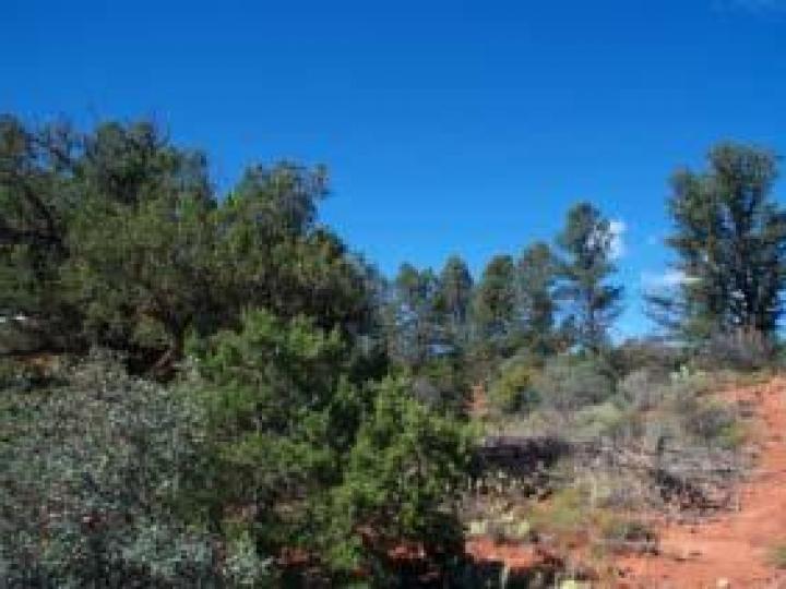 5 Pinon Valley Ests Sedona AZ. Photo 4 of 11