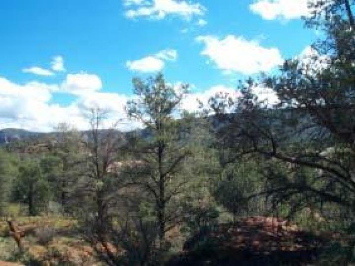 5 Pinon Valley Ests Sedona AZ. Photo 6 of 11