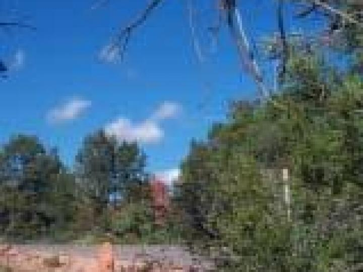 5 Pinon Valley Ests Sedona AZ. Photo 10 of 11