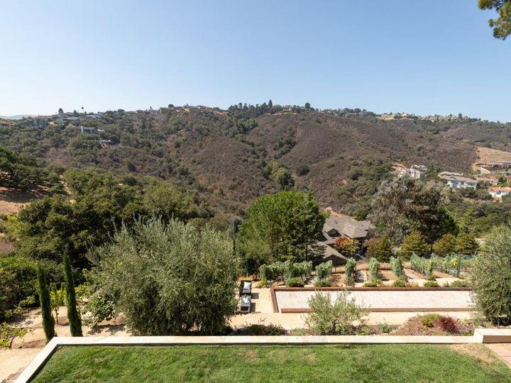 5 Portofino Ct San Carlos CA Home. Photo 19 of 25