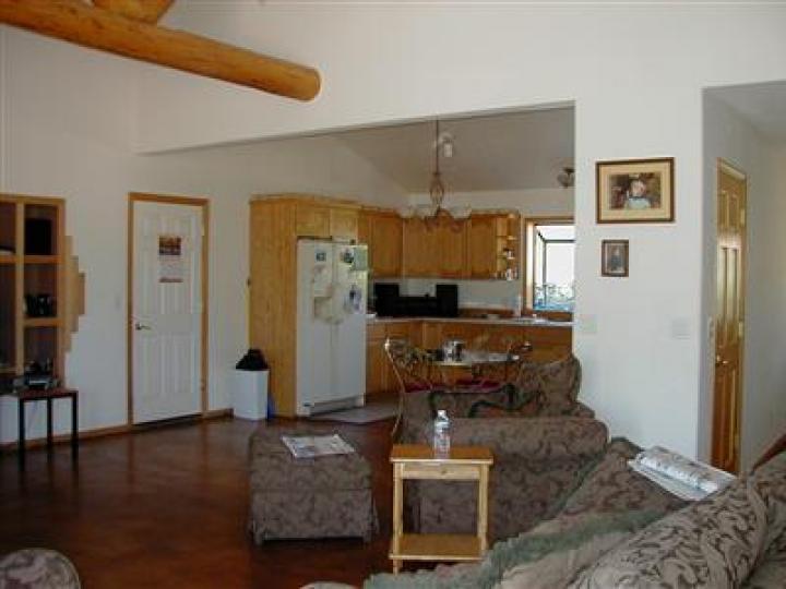 50 Red Rock Cove Dr Sedona AZ Home. Photo 5 of 5