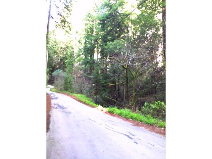 50 Redwood Rd  CA. Photo 1 of 5