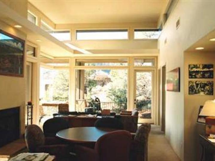 50 Scenic Dr Sedona AZ Home. Photo 5 of 11