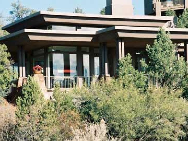 50 Scenic Dr Sedona AZ Home. Photo 6 of 11