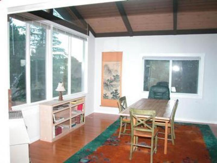 50 Susan Way Sedona AZ Home. Photo 5 of 9