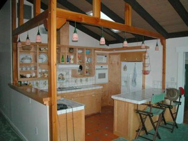 50 Susan Way Sedona AZ Home. Photo 8 of 9