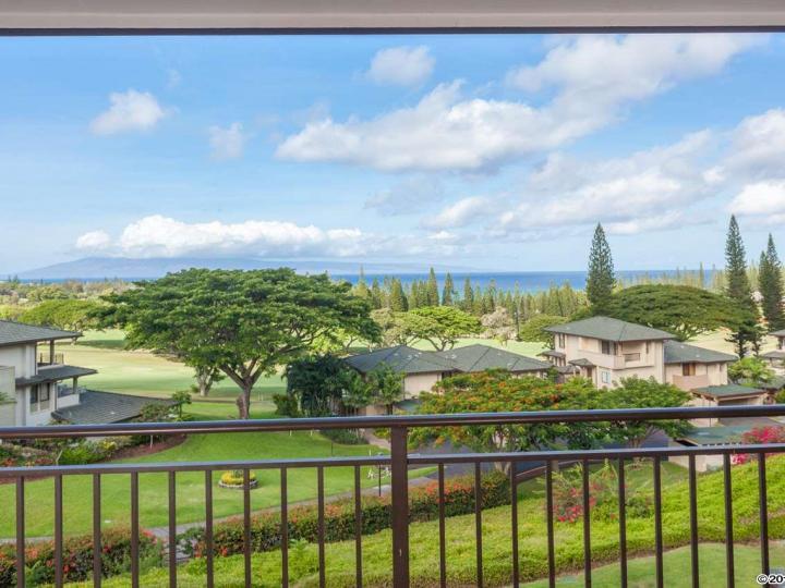 Kapalua Golf Villas condo #20V3. Photo 27 of 30