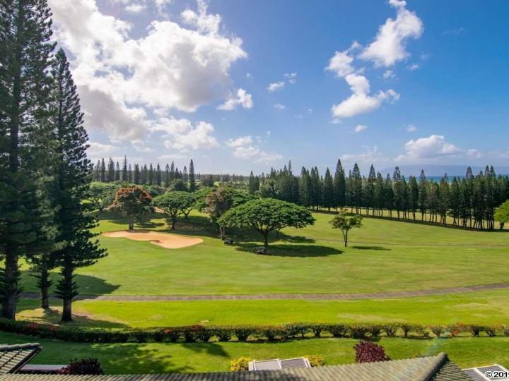 Kapalua Golf Villas condo #12V1. Photo 1 of 30