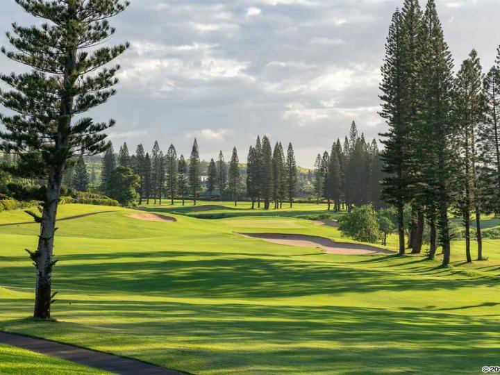 Kapalua Golf Villas condo #21P7/8. Photo 25 of 26