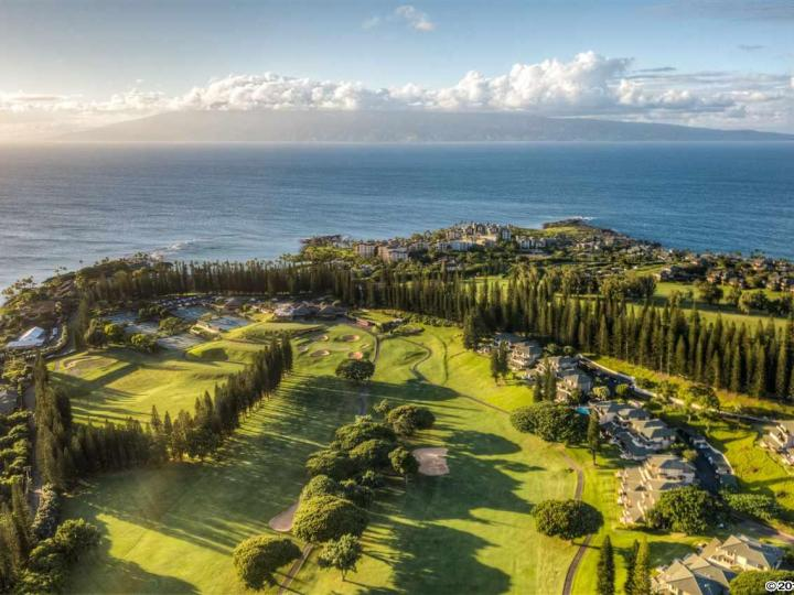 Kapalua Golf Villas condo #21P7/8. Photo 26 of 26