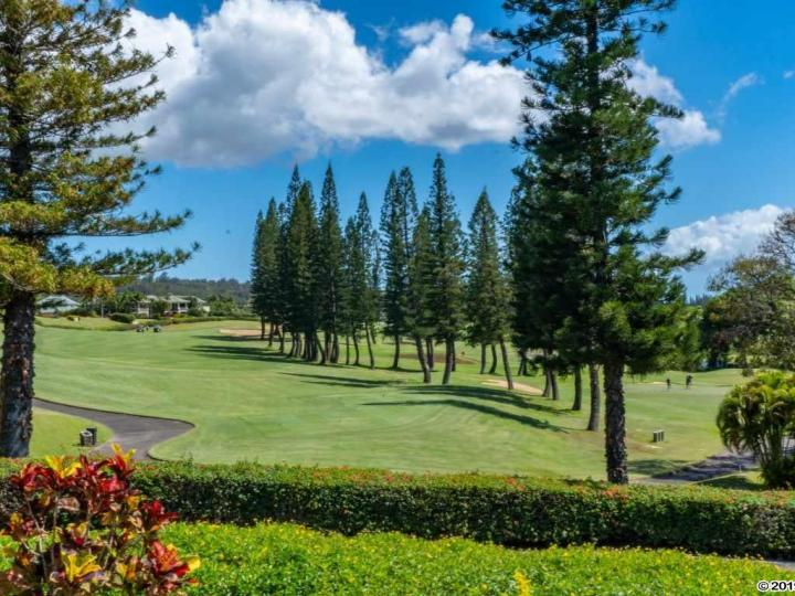Kapalua Golf Villas condo #24P1-2. Photo 9 of 27