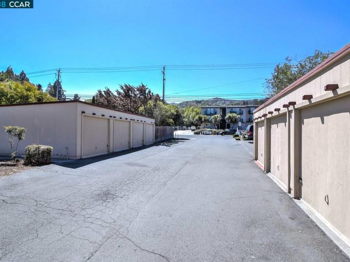 5025 San Pablo Dam Rd #B, El Sobrante, CA, 94803 Townhouse. Photo 18 of 18
