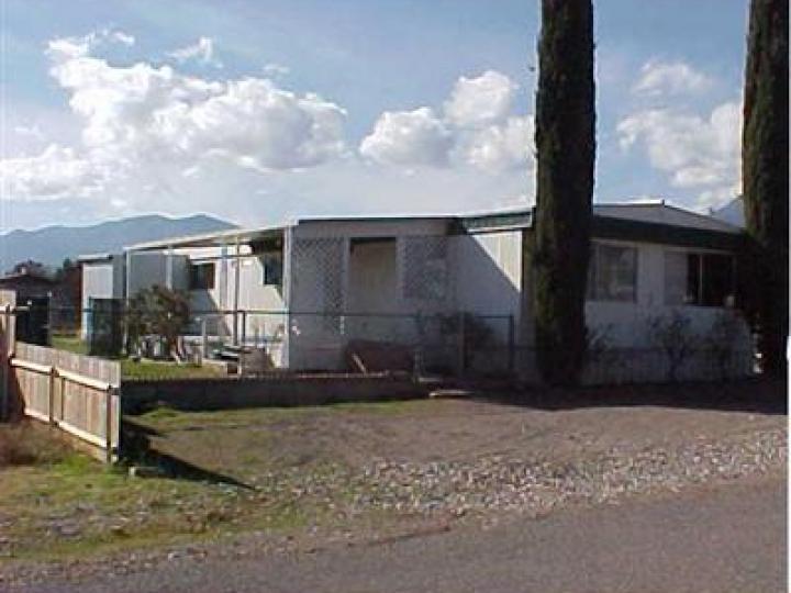 507 E Cottonwood Dr Cottonwood AZ Home. Photo 1 of 16