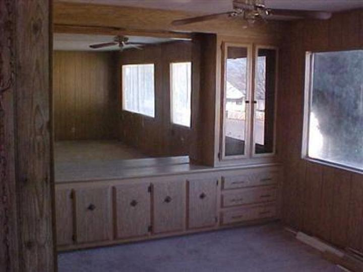 507 E Cottonwood Dr Cottonwood AZ Home. Photo 2 of 16