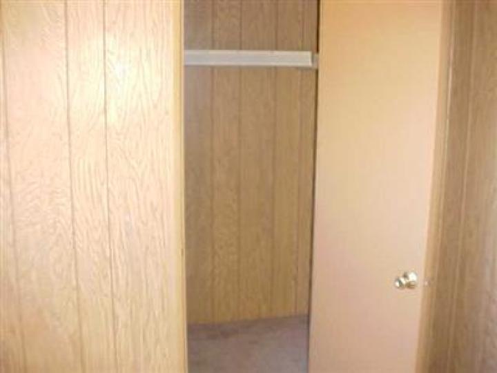 507 E Cottonwood Dr Cottonwood AZ Home. Photo 11 of 16