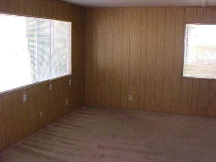507 E Cottonwood Dr Cottonwood AZ Home. Photo 16 of 16