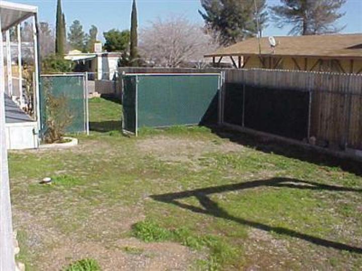 507 E Cottonwood Dr Cottonwood AZ Home. Photo 3 of 16