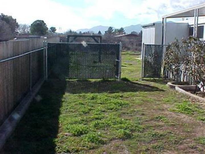 507 E Cottonwood Dr Cottonwood AZ Home. Photo 4 of 16