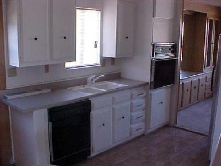 507 E Cottonwood Dr Cottonwood AZ Home. Photo 6 of 16